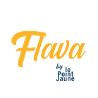 Flava by Le Point Jaune